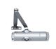 amortizor hidraulic antifoc
