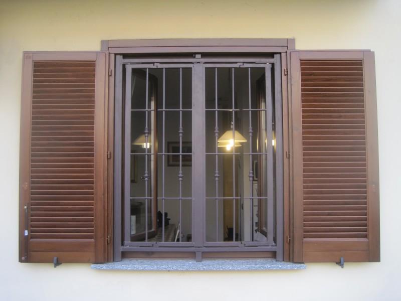 grilaje-pentru-ferestrele-locuintei